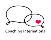 Coaching International